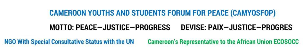 CAMYOSFOP-Logo-2-1024x166