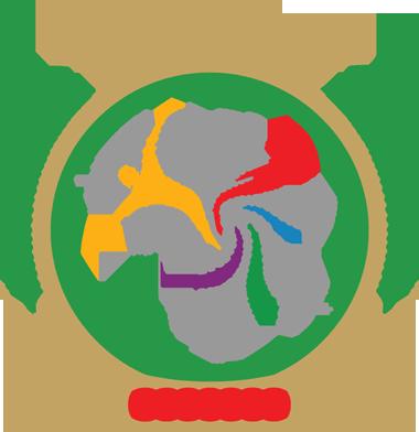 AU_ECOSOCC_LOGO_F_COLOUR_20180401[1]