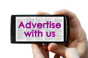 advertise-with-us_0