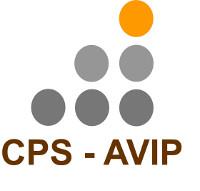 cps_logo_200px
