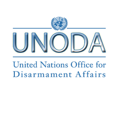 unoda_logo