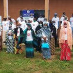 CAMYOSFOP in partnership with UN WOMEN, Strengthens the Capacities of the Mbororo and Pygmy Leaders against the Stigmatization of HIV/AIDS Amidst the COVID-19 Pandemic