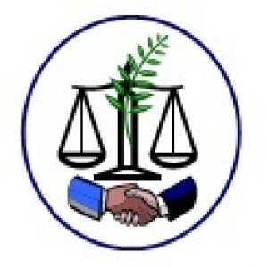 CAMYOSFOP Logo