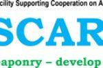 UNSCAR new Logo 2017